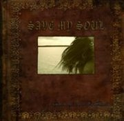 "BUILT ON TRUST ""Save my soul"" EP"