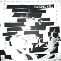 "CHICKEN'S CALL ""2"" LP"