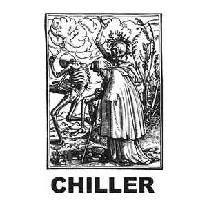"CHILLER ""Chiller"" demo CS"