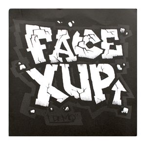 "FACExUP  ""Demo""  EP"