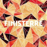 "FINISTERRE ""Finisterre"" LP"