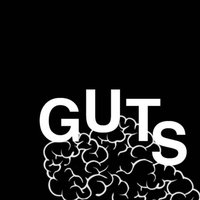 "GUTS ""Bad at parties"" demo CS"