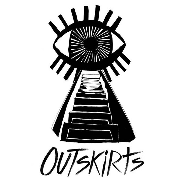 "OUTSKIRTS ""Outskirts"" demo CS"