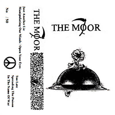 "THE MOOR ""The Moor"" demo CS"