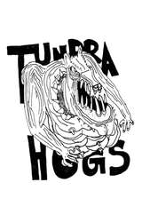 "TUNDRA HOGS ""Demo"" CS"