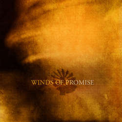 "WINDS OF PROMISE ""Winds Of Promise"" LP  (yellow)"